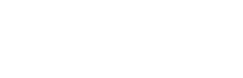 International House de Viseu